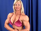 Sherry Smith