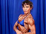 Debra Brockway