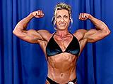 Giana Holder