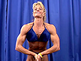 Laurie Burdette