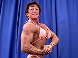 Marcia Ferguson