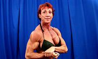 Barbara Harmer-Garcia