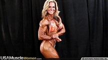 Kelly Dobbins