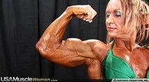 Claire Rohrbacker-O'Connell