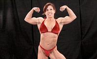 Suzanne Germano