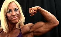 Kirsten Haratyk