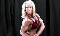 Janet Kaufman