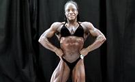 Myra Adams