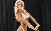 Amanda Bendorf