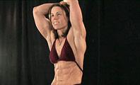 Kelly Bigliazzi
