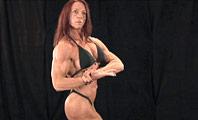 Gina DeArment