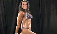 Paula Hannah