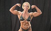 Gerri Davis