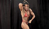 Angelita McGhee