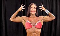 Cheryl Shelby