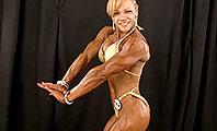 Kendra Clay